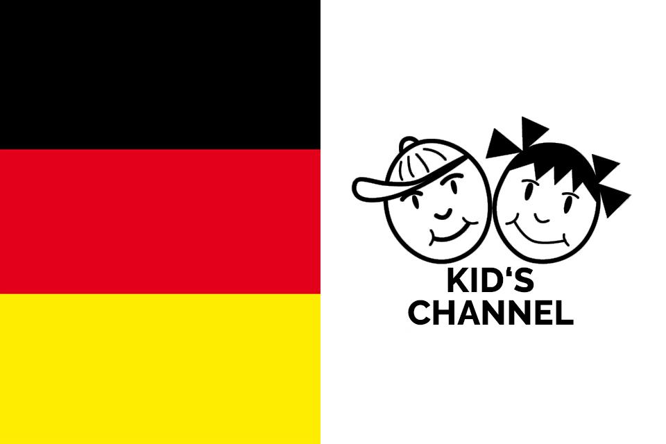 de_kids