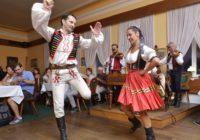 Czech folklore night (8)