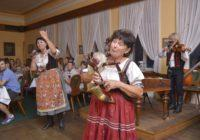 Czech folklore night (9)