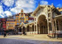 Karlovy Vary (1)