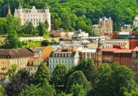 Karlovy Vary (3)