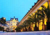 Karlovy Vary (6)