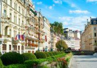 Karlovy Vary (9)