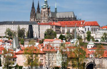 Ultimate Prague Tour
