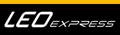 Leoexpres