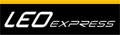 LE.Logo - BLACK small v2