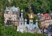 Karlovy Vary (2)