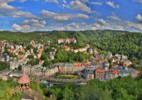 Karlovy Vary (5)