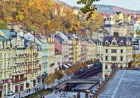 Karlovy Vary (7)