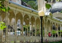Karlovy - vary - upr6